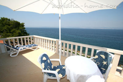 Apartment GRMA II, Brač, Croatia - photo 4