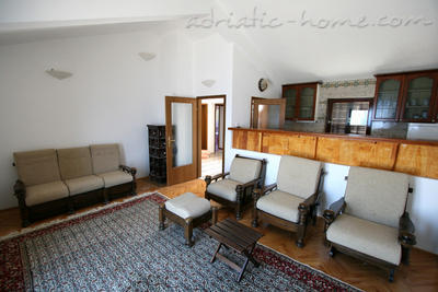 Apartment GRMA II, Brač, Croatia - photo 5