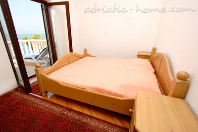 Apartment GRMA II, Brač, Croatia - photo 7