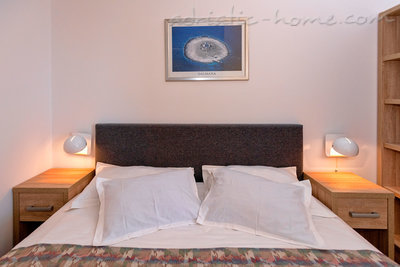 Apartments STELLA MARE - LANTERNA, Hvar, Croatia - photo 5