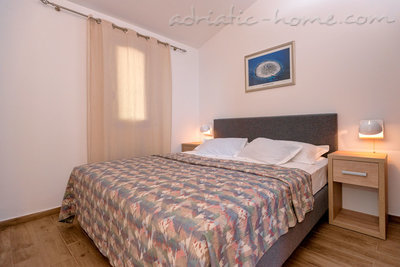 Apartments STELLA MARE - LANTERNA, Hvar, Croatia - photo 9
