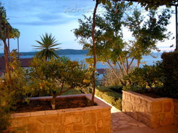 Studio apartment STELLA MARE- ARGOLA, Hvar, Croatia - photo 10