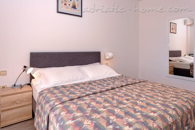 Studio apartment STELLA MARE- ARGOLA, Hvar, Croatia - photo 3