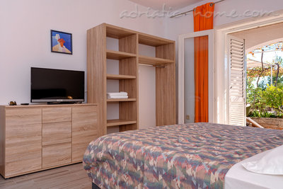 Studio apartment STELLA MARE- ARGOLA, Hvar, Croatia - photo 5