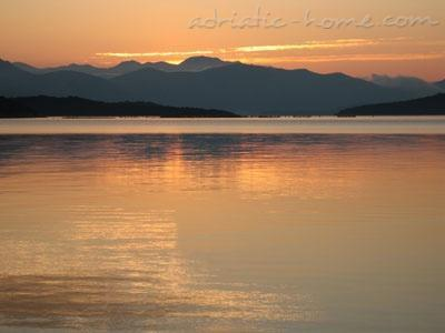 Studio apartment MAK VI, Pelješac, Croatia - photo 8