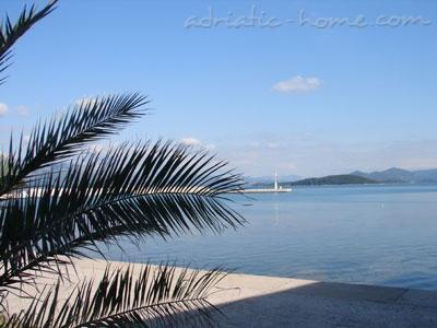 Studio apartment MAK VI, Pelješac, Croatia - photo 7