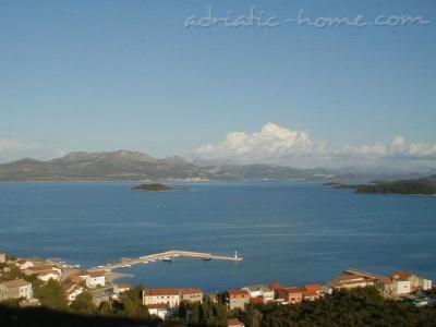 Studio apartment MAK VI, Pelješac, Croatia - photo 1