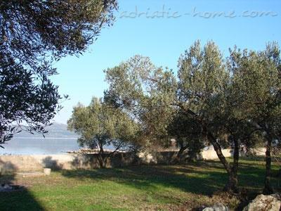 Studio apartment MAK VI, Pelješac, Croatia - photo 2