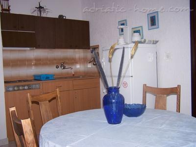 Apartment SUNČICA III, Lošinj, Croatia - photo 4