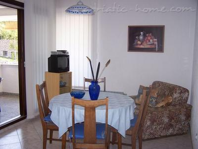 Apartment SUNČICA III, Lošinj, Croatia - photo 5