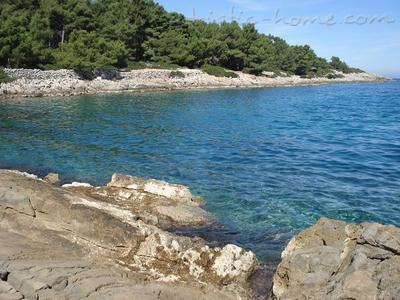Apartment SUNČICA III, Lošinj, Croatia - photo 9
