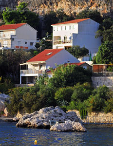 Apartments DEA III, Hvar, Croatia - photo 12