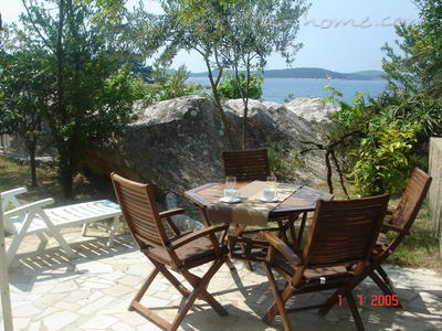 Apartments DEA III, Hvar, Croatia - photo 1