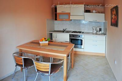 Apartments DEA III, Hvar, Croatia - photo 2