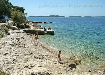 Studio apartment ĐANA NOVAK, Hvar, Croatia - photo 12