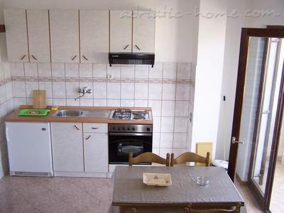 Appartements SOLDIĆ VI, Ražanj, Croatie - photo 8