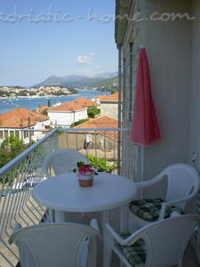 Apartment JOVIĆ, Dubrovnik, Croatia - photo 2