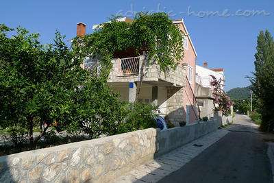 Apartments VILLA VIVAL II, Pelješac, Croatia - photo 2
