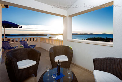 Appartementen HVAR EXCLUSIVE SEA, SUN & STARS, Hvar, Kroatië - foto 5