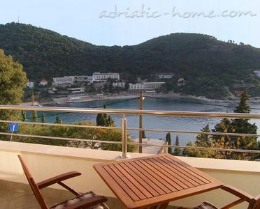 Appartements VILLA KATARINA III, Dubrovnik, Croatie - photo 5