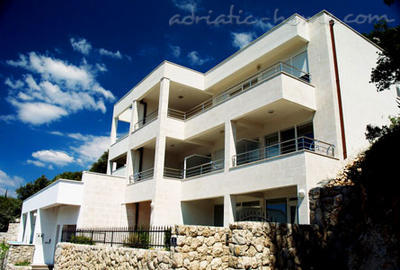 Apartments VILLA KATARINA IV, Dubrovnik, Croatia - photo 1