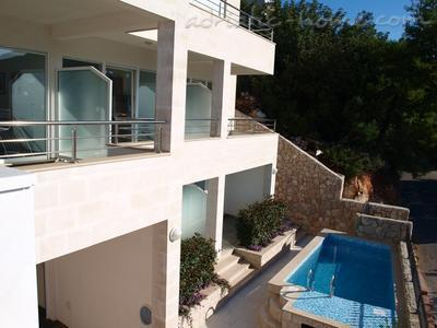 Appartements VILLA KATARINA IV, Dubrovnik, Croatie - photo 2