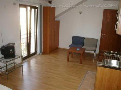 Studio apartment ZOVKO III, Dubrovnik, Croatia - photo 2