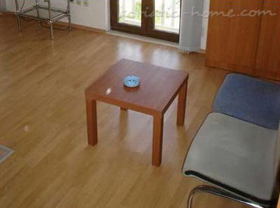 Studio apartment ZOVKO III, Dubrovnik, Croatia - photo 3