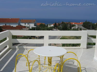 Apartments ANTONIA, Pag, Croatia - photo 2
