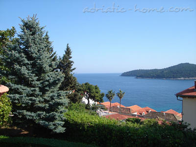 "Apartments ĐIVO - ""VILLA GLORIA"", Dubrovnik, Croatia - photo 1"