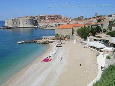 "Appartements ĐIVO - ""VILLA GLORIA"", Dubrovnik, Croatie - photo 8"
