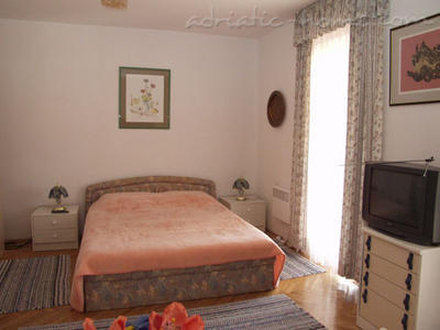 "Studio apartment VLAHO - ""VILLA GLORIA"", Dubrovnik, Croatia - photo 5"