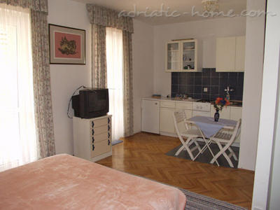 "Studio apartment VLAHO - ""VILLA GLORIA"", Dubrovnik, Croatia - photo 6"