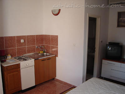 "Studio apartment MARIN - ""VILLA GLORIA"", Dubrovnik, Croatia - photo 5"