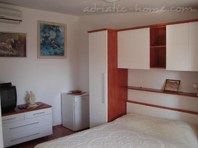 "Studio apartment MARIN - ""VILLA GLORIA"", Dubrovnik, Croatia - photo 6"