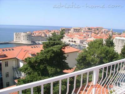"Appartements ORSAT - ""VILLA GLORIA"", Dubrovnik, Croatie - photo 7"