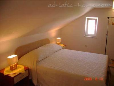 "Appartements ORSAT - ""VILLA GLORIA"", Dubrovnik, Croatie - photo 6"