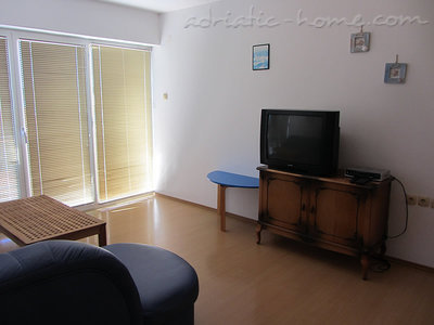 Apartments VUKICEVIC III, Biograd na moru, Croatia - photo 3