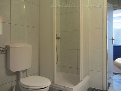 Apartments VUKICEVIC III, Biograd na moru, Croatia - photo 12