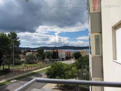 Apartments TIA, Biograd na moru, Croatia - photo 12