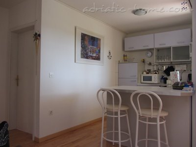 Apartments TIA, Biograd na moru, Croatia - photo 4