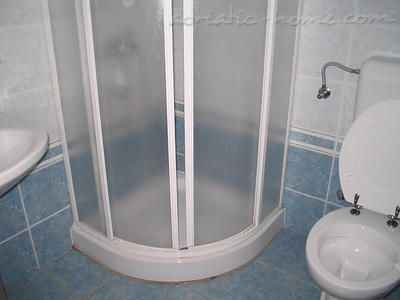 Apartment PLAVIA, Biograd na moru, Croatia - photo 9