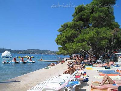 Apartment PLAVIA, Biograd na moru, Croatia - photo 10