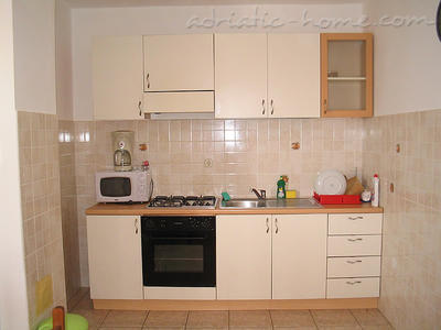 Apartments PLAVIA, Biograd na moru, Croatia - photo 5
