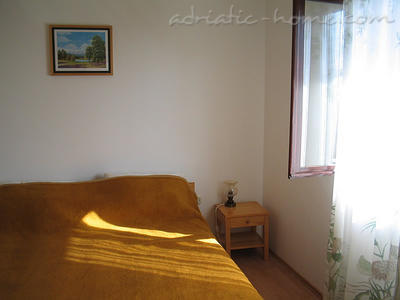 Apartments PLAVIA, Biograd na moru, Croatia - photo 6