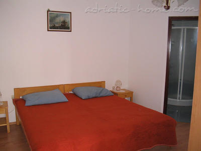 Apartment PLAVIA, Biograd na moru, Croatia - photo 7
