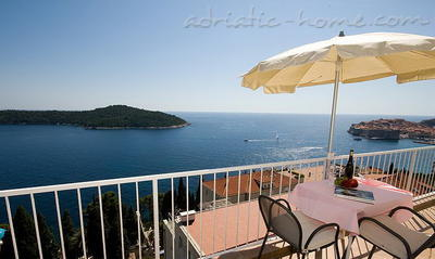 "Apartments SIPA ""D"", Dubrovnik, Croatia - photo 2"