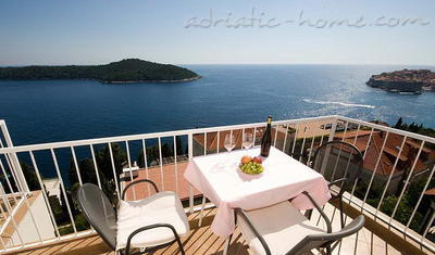 "Apartments SIPA ""D"", Dubrovnik, Croatia - photo 1"