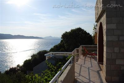 Villa TICA, Dubrovnik, Croatia - photo 12