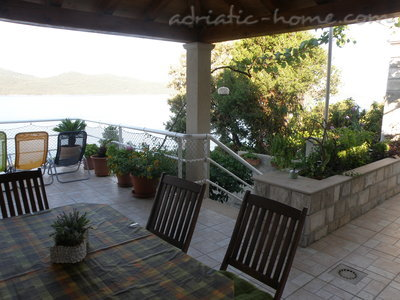 Villa TICA, Dubrovnik, Croatia - photo 5